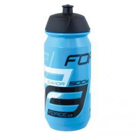 Fľaša Force Savior 0.5L