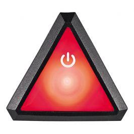 Blikačka Uvex PLUG-IN LED, Quatro (S4191150400 - NEW)