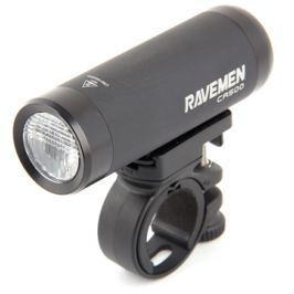 Predné svietidlo RAVEMEN CR500