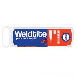 Lepenie Weldtite Airtite