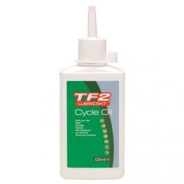 Mazací olej na reťaze TF2 Endurance Ceramic 100 ml