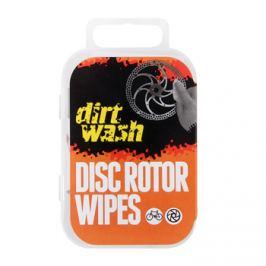 Čistiace handričky Dirtwash pre kotúčové brzdy