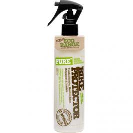 Ochranný prostriedok PURE Bike Protector 250 ml