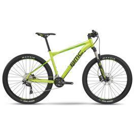 Bicykel BMC Sportelite TWO zelený 2018