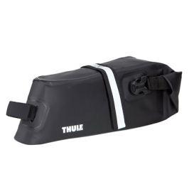 Taška pod sedlo veľká Thule Shield
