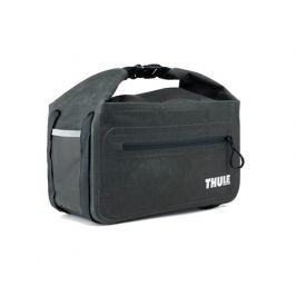 Taška na nosič Thule Pack 'n Pedal