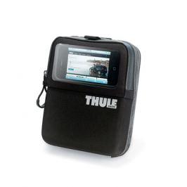 Taška na riadidlá Thule Pack 'n Pedal