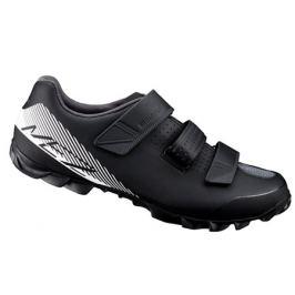 Cyklistické tretry Shimano SH-ME2 čierne