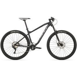 Bicykel Rock Machine 29 Torrent 70 čierny 2018