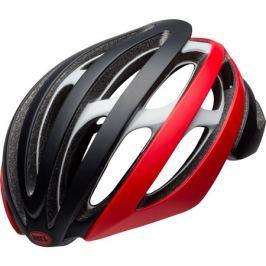 Cyklistická prilba BELL Zephyr MIPS čierna/červená/biela