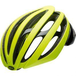 Cyklistická prilba BELL Zephyr MIPS žlto-zelená/čierna