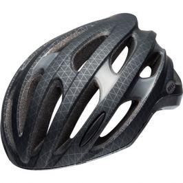 Cyklistická prilba BELL Formula matná čierno-šedá