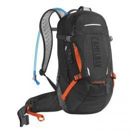 Cyklistický batoh CamelBak H.A.W.G. LR 20 čierny