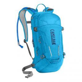 Cyklistický batoh CamelBak Mule modrý 2017