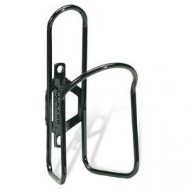Košík na fľašu BLACKBURN Comp čierny