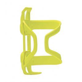 Košík na fľašu BLACKBURN Wayside MTB Cage žltý