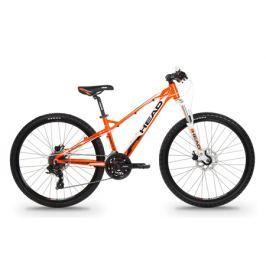 Detský bicykel Head Ridott III 26