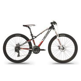 Detský bicykel Head Ridott II 26