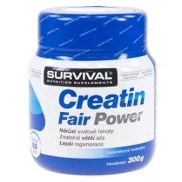 Creatin Fair Power Survival 300 g