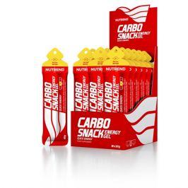 Nutrend Carbosnack 50g sáčok