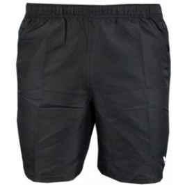Pánske šortky Victor Short LongFighter Black