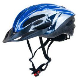 Inline helma Tempish Event Blue