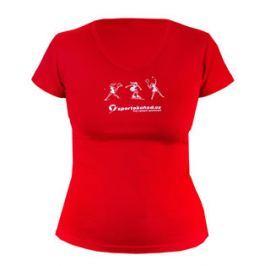 Dámske tričko SportObchod
