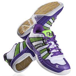 Halová obuv Salming R5 2.0 Women - UK 4.0