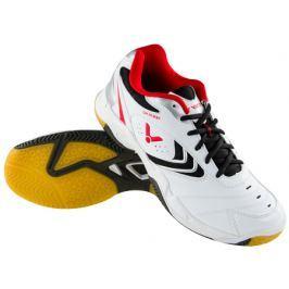 Pánska halová obuv Victor SH A 300 Red - EUR 45.5