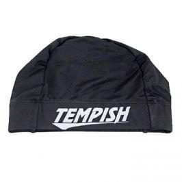 Čapica Tempish Skull Cap