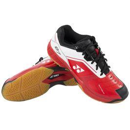Halová obuv Yonex SHB 87