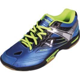 Pánska halová obuv Victor SH-A920 blue