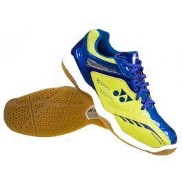Halová obuv Yonex Power Cushion 34 - EUR 39.5