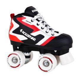 Kolieskové korčule Suprax Junior