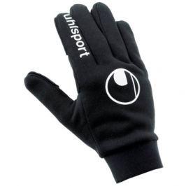 Hráčske rukavice Uhlsport Players Glove