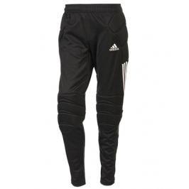 Brankárske nohavice adidas Tierro13 GK