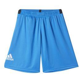 Pánske šortky adidas Messi AP1282