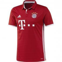 Dres adidas FC Bayern Mnichov domáci 16/17