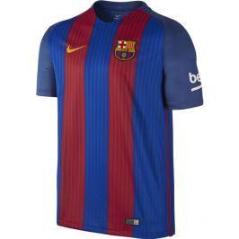 Dres Nike FC Barcelona domáci 16/17