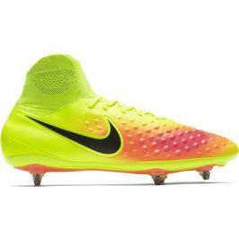 Kopačky Nike Magista Orden II SG