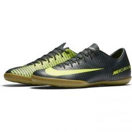 Halovky Nike Mercurial Victory VI CR7