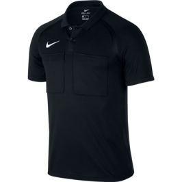 Dres pre rozhodcov Nike Dry Top SS Ref