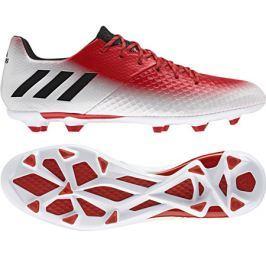 Kopačky adidas Messi 16.2 FG Red