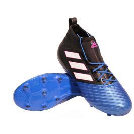 Kopačky adidas Ace 17.2 Primemesh FG