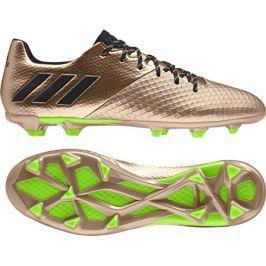Kopačky adidas Messi 16.2 FG