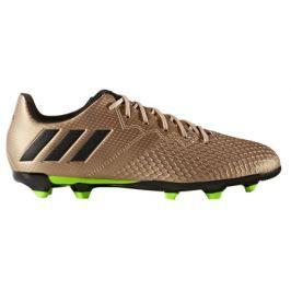 Kopačky adidas Messi 16.3 FG Junior