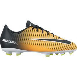 Kopačky Nike Mercurial Victory VI FG Junior Orange