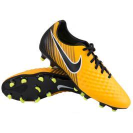 Kopačky Nike Magista Onda II FG Orange