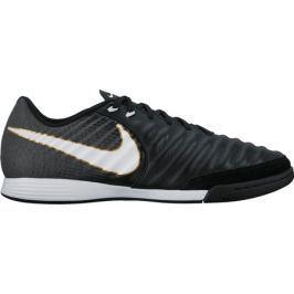 Halovky Nike Tiempo Ligeria IV IC Indoor Black