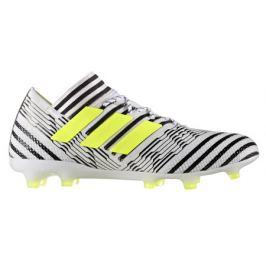 Kopačky adidas Nemeziz 17.1 FG